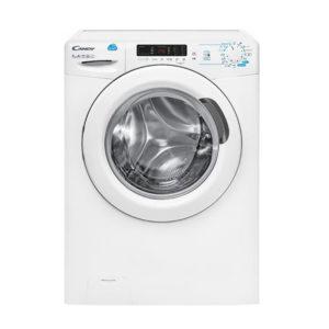 Πλυντήριο Ρούχων Whirlpool FWG81284W EU