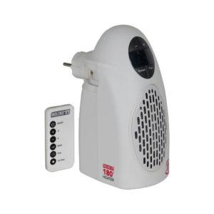 Αερόθερμο Molino 180 Heater