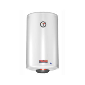 Elco Duro Glass 80L/4 BOILER-πατάρι