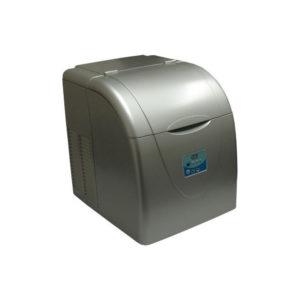 Παγομηχανή Colorato CLIC-15S