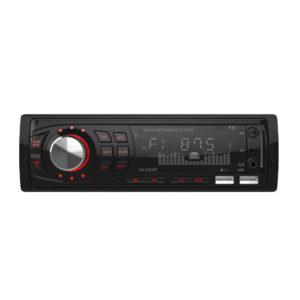 Ράδιο-USB/SD Αυτοκινήτου F&U CA-2791BT