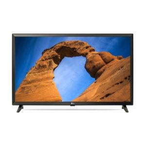 Τηλεόραση LG 32LK510BPLD