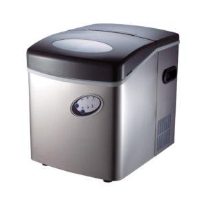 Παγομηχανή Morris DIM-20220