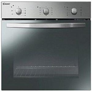 FCS 602X