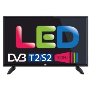 FL32202S LED TV 32 euragora xydas