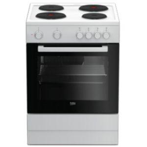 FSM 66001GW(Μαγείρεμα με αέρα)