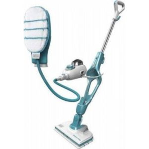 FSMH1351SM-QS STEAM MOP