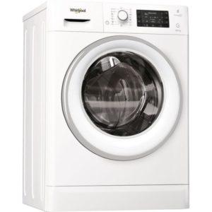 FWDD1071681WS EU Πλυντήριο-Στεγνωτήριο 10kg-7kg