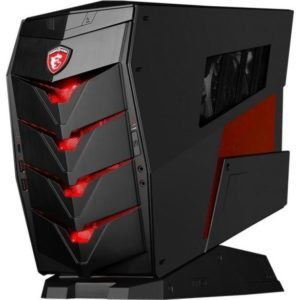 GAMING PC AEGIS-056EU