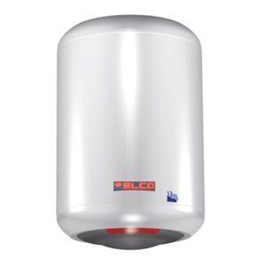 Θερμοσίφωνας Duro Glass 10lt 1.5kW Κάθετος