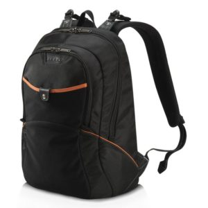 GLIDE BACKPACK 17.3""