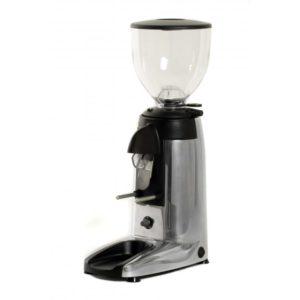 GRINDER K3 Touch - On demand μύλος άλεσης καφέ