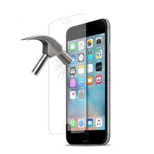 Γυαλί Προστασίας για iPhone 6 Plus