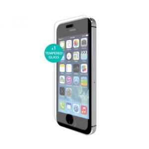 Γυαλί Προστασίας για iPhone 5/5S
