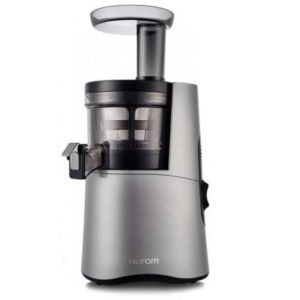 H-AA-DBE17 Slow Juicer