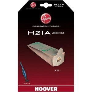 H21A ΣΑΚΟΥΛΕΣ (ACENTA)