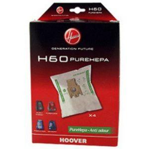 H60 (SILENT ENERGY