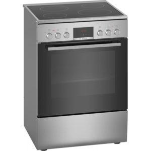 Ελεύθερη κουζίνα Bosch HKR390050