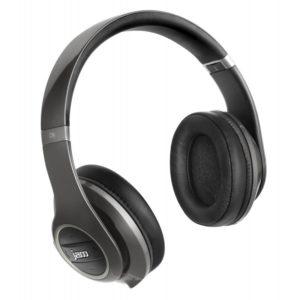 HX-HP150GY-EU TRANSIT CITY Bluetooth Over-Ear