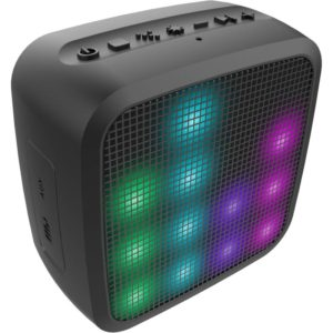 HX-P460 Trance Mini
