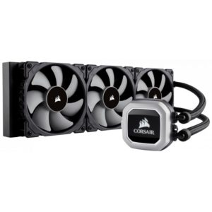 HYDRO COOLER H150i PRO CW-9060031-WW