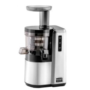 HZ-SBE17 Slow Juicer
