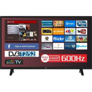 FLS32216H SMART LED TV 32 ιντσών
