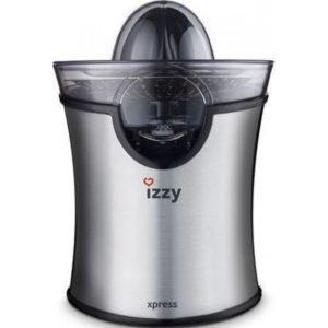 JC 202 X-PRESS Inox (222715)
