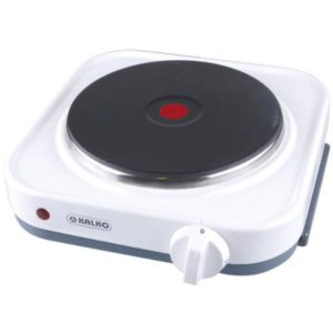 K6633RF(2000watt)
