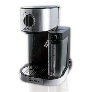 Καφετιέρα Espresso R 975 Latteria