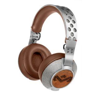 EM-JH073-SD Ακουστικά LIBERATE με μικρόφωνο SADDLE