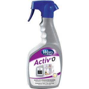 Καθαριστικό Spray Ψυγείου