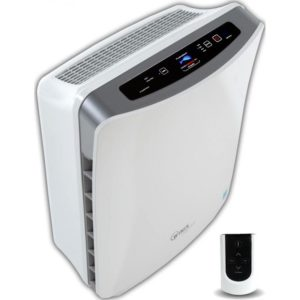Καθαριστής αέρα U450