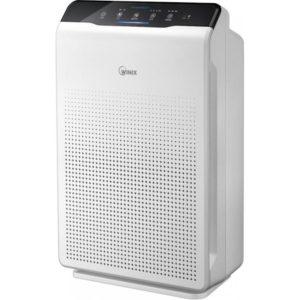 Καθαριστής Αέρα ZERO Για Xώρους 35 - 77 τμ