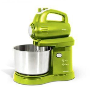 KF9512 Πράσινο