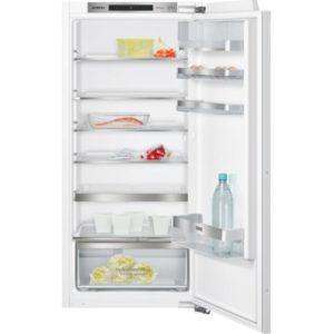 iQ500 Εντοιχιζόμενο Ψυγείο μονόπορτο KI41RAF30