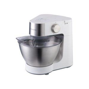 Κουζινομηχανή Prospero KM282