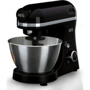 Κουζινομηχανή AEG KM3300