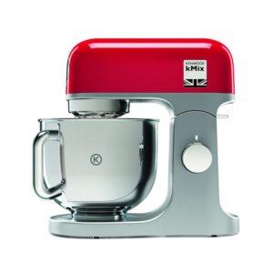Κουζινομηχανή kMix KMX750RD