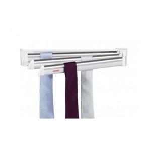 Κρεμάστρα για γραβάτες τοίχου 45310