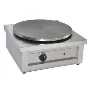 Κρεπιέρα μονή επαγγελματική Φ35 230V