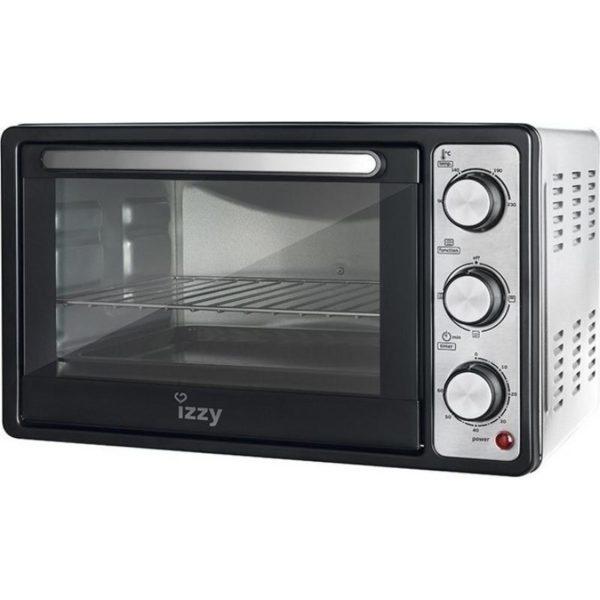 KS2 Mini Φούρνος 24L (222708)