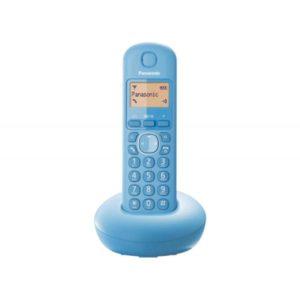 KX-TGB210GRF Γαλάζ