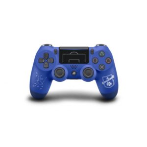 Limited Edition PlayStation F.C. Dualshock 4