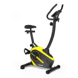 Lux Μαγνητικό Ποδήλατο Γυμναστικής