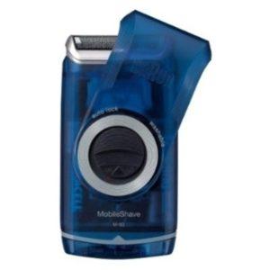 MB 60 BLUE