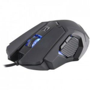 MC-GM2 ποντίκι gaming