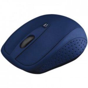 MC-WM4 BLUE Ασύρματο οπτικό ποντίκι