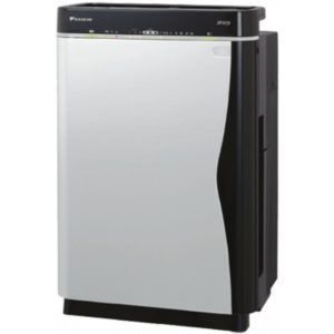 MCK75JVM-K καθαριστής αέρα Ururu