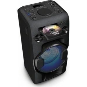 MHC-V11 Hχοσύστημα Bluetooth